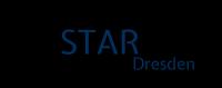 STAR DD